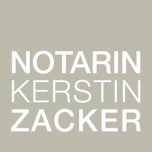 Notar Zacker